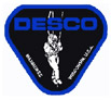 Desco Corporation