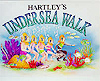 Hartley's Undersea Walk